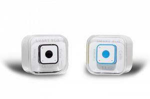 Loa mini-Smart box gọn, nhỏ, nhiều hữu ích