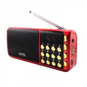 Loa Đài FM SA-932, Loa A di Đà Phật, nghe kinh, Nghe nhạc nghe FM - MSN181287