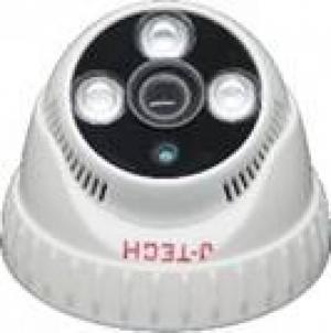 Camera AHD J-Tech  AHD3206A