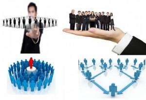 Quản Lí Kinh Doanh – Teamleader - Có Bảo Hiểm Chế Độ Đầy Đủ