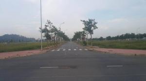 Bán Đất Khu Đô Thị Nam Vĩnh Yên Diện Tích Từ 160m2 Đến 600m2