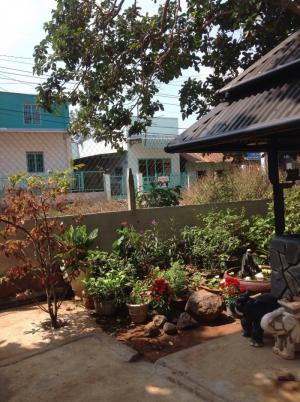 Bán nhà và đất có sổ hồng tại thị trấn Long Giao, Cẩm Mỹ, Đồng Nai