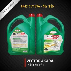 Chuyên phân phối và mua bán dầu nhớt bánh răng, nhớt hộp số 90, 140