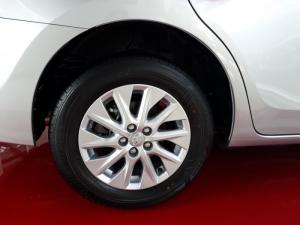 Toyota Altis 1.8E CVT 2018 Khuyến Mãi Lớn, Chỉ 150 triệu Giao Xe Ngay