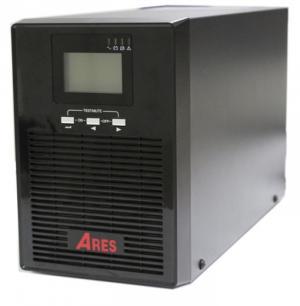 Bộ lưu điện Ups Ares  -Ar901IIH 1Kva