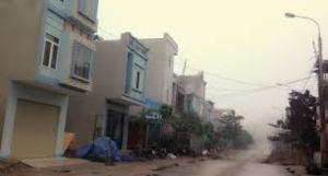 Bán Khách Sạn tại trung tâm thành phố đà lạt