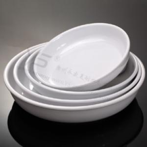 Bát đĩa melamin nhà hàng