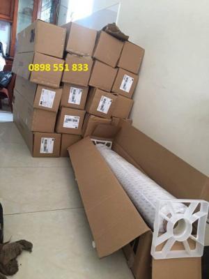 Băng keo 2 mặt 3M dày 0.15mm size 10mmx50m