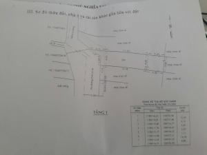 Cần bán đất gần khu dân cư hiện hữu, đông đúc. Vị trí ngay trung tâm hành chính phường Tân Tạo. Bình Tân. Diện tích 66.7m2. Giá bán 1.7tỷ. Sổ hồng riêng.