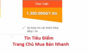 Cần Bán nhà gấp , Bán đất gấp Sử dụng gói Tin Tiêu điểm Trang chủ Mua Bán Nhanh
