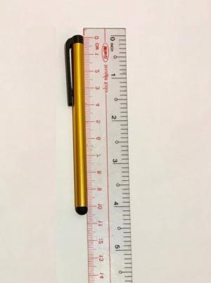 Bút cảm ứng dùng cho iPhone, iPad, máy tính bảng Stylus Pens