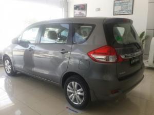 Xe Suzuki Ertiga 7 chỗ giá chỉ từ 150triệu, BÁN XE TRẢ GÓP