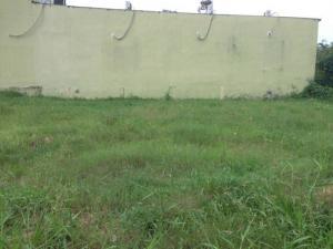 Lô đất chính chủ 285m2 cách Bùi Ngọc Thu 35m.