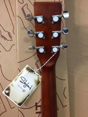Đàn guitar Skylark EQ nhập khẩu