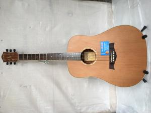 Đàn guitar Guidon nhập khẩu