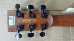 Đàn guitar Tyma nhập khẩu
