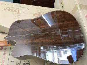 Đàn guitar Tyma cao cấp nhập khẩu