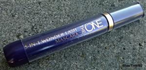 Mascara không thấm nước 33004 oriflame