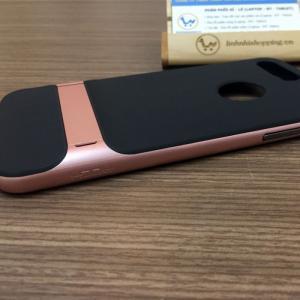 Ốp lưng iphone 7 plus hiệu Rock (CHÍNH HÃNG)