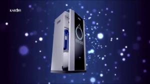 Máy lọc nước thông minh Karofi iRO 2.0 là thế hệ máy lọc nước Karofi 6 cấp lọc 2.0, với màn hình cảm ứng hiển thị TDS, tích hợp bộ vi điều khiển thông minh, hệ thống cảnh báo rò rỉ nước, cùng công nghệ lọc RO cao cấp, dòng sản phẩm mới nhất của Karofi với giá cả phù hợp cho người tiêu dùng.