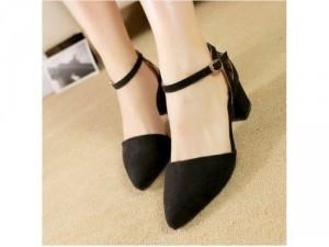 Thanh lý 150 đôi giày