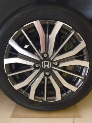 Honda City - Giá Cả Mê Ly - Cho Vay Trên 80%