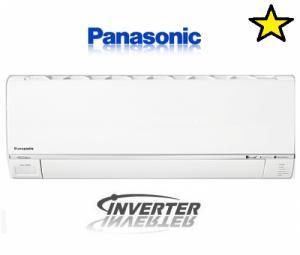 Máy lạnh treo tường Panasonic CU/CS-S24RKH-8 INVERTER