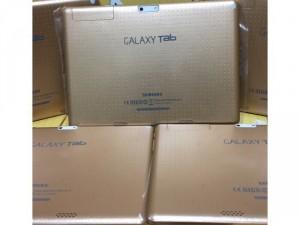 GaLaxy Tab T805S bản 64G màn hình 9.7