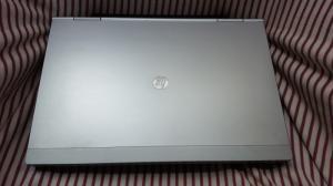 HP Elitebook 2570p -i7 3520M,4G,640G,12,5inch nhỏ gọn, webcam,bluetooth, máy rất đẹp