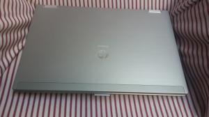 HP Elitebook 8440p -i5 540M,4G,320G, NVS 3100M, 14inch 1600x900,webcam, WWAN 3G,new 99%