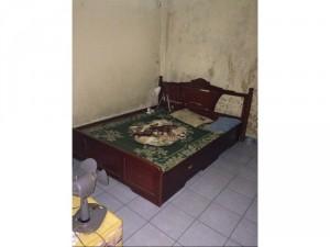 Nhà cấp 4 kiệt 3m đường Mẹ Nhu giá quá rẻ