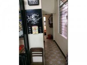 Nhà Cấp 4 kiệt 3m Lê Thanh Nghị. Hải Châu