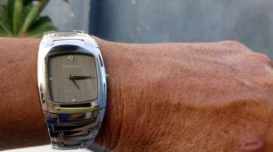 Đồng hồ Fossil Nam chính hãng .