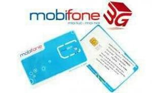Sim 4G- 48,000MB Mobifone miễn phí 1 năm