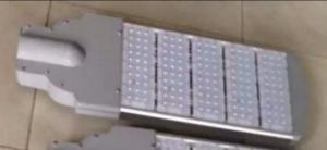 Đèn đường led 150w chip SMD cao cấp