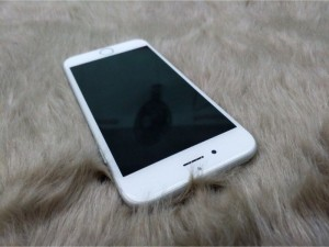 Iphone 6 128gb màu trắng qte