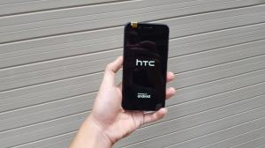 HTC 10 Botl pin trâu có chống nước chuẩn IP57