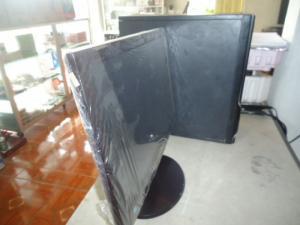Bộ máy bàn H61 khủng