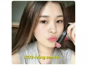 Son Roses Cao Cấp