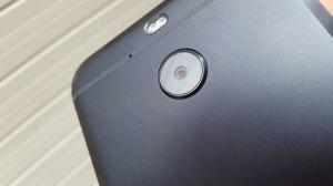 HTC 10 EVO (BOT) cấu hình cao có chống nước