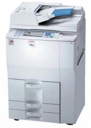 Máy photocopy Ricoh MP7001 nhập trực tiếp, xin liên hệ để có giá tốt nhất