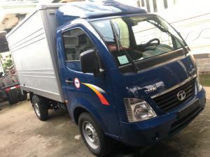 xe tải TATA 1t2= 1200kg= 1 tấn 2 / mua - bán xe tải nhập khẩu TATA từ ẤN ĐỘ - giá xe tải TATA