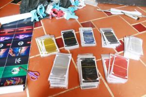 Miếng Dán Skin Iphone 5.6.7 Giá Sỉ