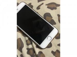 Cần bán iphone 6 hang cong ty