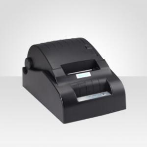 Máy in hóa đơn bán lẻ Xprinter XP-58IIH
