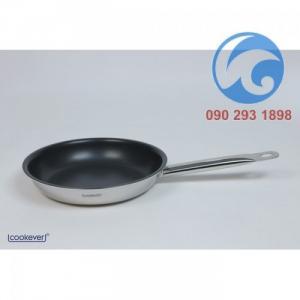 Chảo chống dính inox Cookever 20cm xuất Hà Lan