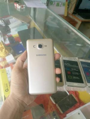 Samsung Grand Prime G530 2 sim mới