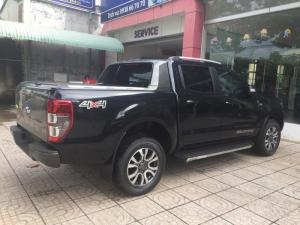 xe bán tải Tây Ninh