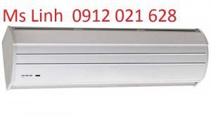 Chuyên phân phối các loại quạt cắt gió Nanyoo và Jinling giá tốt
