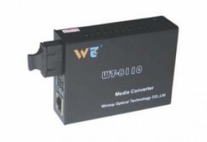 Bộ chuyển đổi quang điện WINTOP, converter quang chính hãng CO,CQ đầy đủ